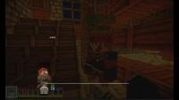 我的世界·Minecraft 屠神戮魔RPG 04 备战万兽领主!