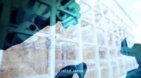 LINTEC 琳得科先进科技 企业品牌广告影片