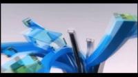 苏坡games(现dgo)片头24秒(禁止转载)
