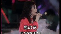 《夜来香》卡拉OK歌曲 (15)(KTV歌曲卡拉OK字幕)