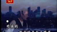 《昨夜星辰》卡拉OK歌曲 (10)(KTV歌曲卡拉OK字幕)
