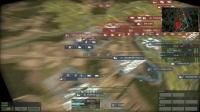 战争游戏红龙 华约空降突击失败