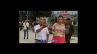 云南贵州山歌剧:山清水秀乐治城 李赛萍