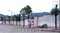 云南贵州山歌剧离婚伤感山歌 李赛萍