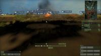 战争游戏红龙 红方华约劣势位翻盘
