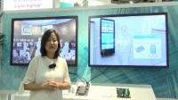 友通推出4k2k高解析数字广告牌解决方案