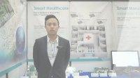 友通嵌入式技术助医院打造卓越医疗服务