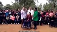 云南贵州山歌剧:山歌场上来比拼 冯海津 钟鋅月