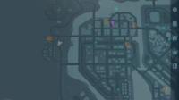 ◣星锋解说◢维加斯第七期 我竟然发现了刷警察艇的地方