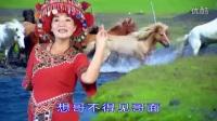 云南贵州山歌剧:哥妹相思十二月 高碧波 马艺