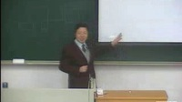 23结构主义-罗兰巴尔特(一)后现代解构主义-福柯(一)[超清版]