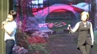 越剧:《白蛇传·合钵》《玉堂春·初遇》金静、阮建绒、斯钰林 、《梁祝·记得那年乔装扮》王杭娟20170805