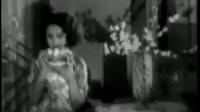 【老电影】南国之春(1932高清修正版)