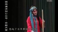 京剧《玉堂春》选段 玉堂春含悲泪忙往前进 王蓉蓉演唱_标清.mp4