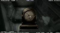 【断点】《层层恐惧》邪恶画家的惊悚古宅之旅!02