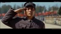毛主席阅兵视频