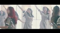 드림캐쳐-날아올라(댄스)Dreamcatcher(捕梦网) - '날아올라(Fly high)' 舞蹈视频(Dance Video)