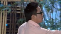 越南幽默小品HaiKich-XeOm-HoaiLinhChiTai