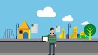 Office 365 简介 Office 能做什么?