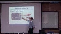 【立锜内训课程:不藏私大公开 1.0】让 DC/DC 转换器的稳定性测试变得更简单、更快速