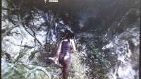 古墓丽影:9年度版游戏视频      试玩篇