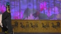 第六届和平杯京剧小票友邀请赛第二场(3)