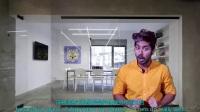 视频教程 | 10行Python,搭建一个游戏人工智能