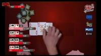 【德州扑克】POKER NIGHT IN AMERICA_08