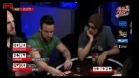 【德州扑克】POKER NIGHT IN AMERICA_09