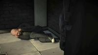 墨丹文《蝙蝠侠:内敌》04全剧情流程(第一章完)