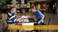 【南昆士兰大学】USQ国际学生申请小贴士