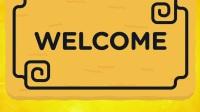 【住宿】南昆士兰大学面向国际学生提供校内外住宿选择