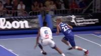 FIBA3x3U18欧洲杯预选赛—爱沙尼亚集锦