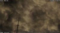【篝火故事会01】洛斯里克的高墙