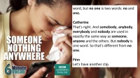 vocabulary-someone-nothing-and-anywhere