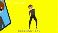《 扒手变形记》改编自#陈小春#《乱世巨星》-国产扒手演技不好都当不了小偷!