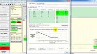 G.8262 SyncE测试——抖动容限