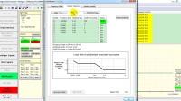 G.8262 SyncE测试——漂移容限