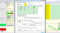 G.8262 SyncE测试——漂移传函