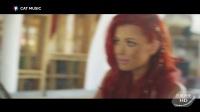 白领天使HD-乐猫-Cat Music-官方-DJ Project feat. Elena - Duminica