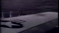 (片长58:28)1962 中印边界战争秘史2_2【中国】共和国战争《纪录片》
