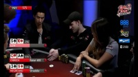 【德州扑克】POKER NIGHT IN AMERICA_10