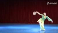 古典舞:桂之南