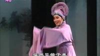 浙江小百花演唱欣赏20091109