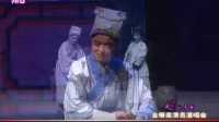 越女争锋金银奖演员演唱会20100228