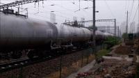 火车视频(533拍车运转系列第4期):2017.8.22太原运转拍车 - 音乐版  533拍摄制作