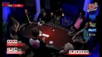 【德州扑克】POKER NIGHT IN AMERICA_11