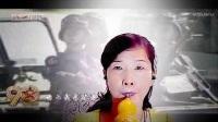 葫芦丝独奏《我是一个兵》演奏:金萍