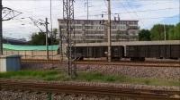 火车视频(533拍车运转系列第5期):2017.8.23太原运转拍车  533拍摄制作2017.8.23- 音乐版
