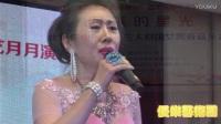 旅美女高音歌唱家何俊秋《那就是我》 (3)